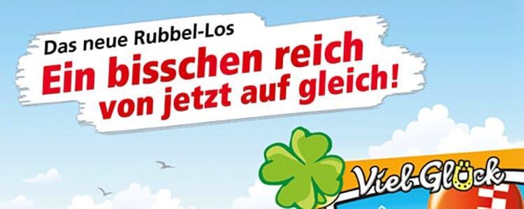 Rubbellose online Lastschrift 10Bet -63357