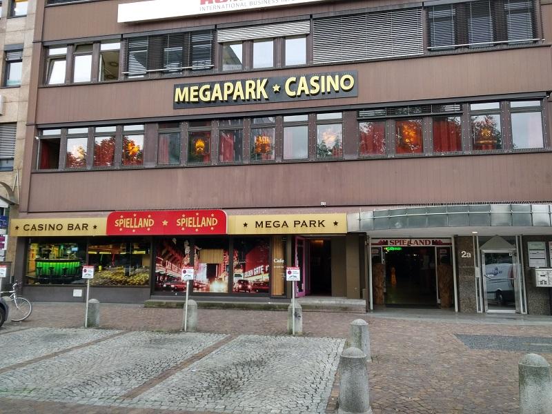 Rückrundenstart Sportwetten Vegas Winner Casino -561254