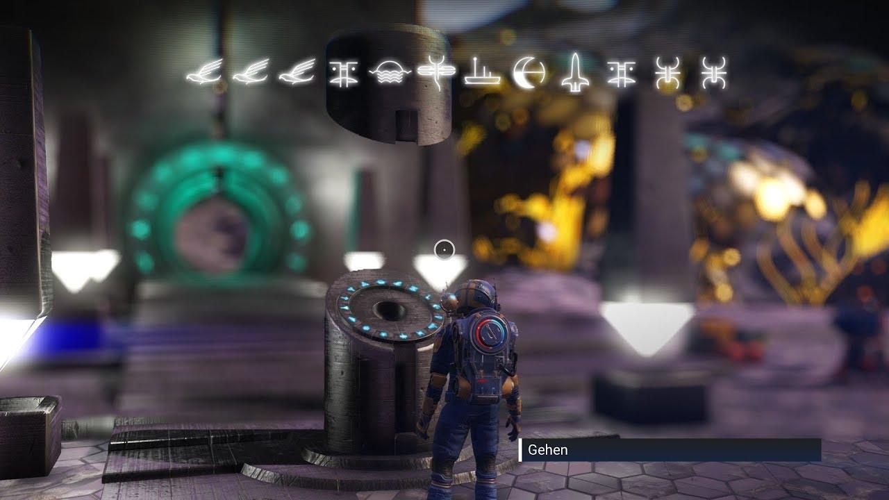 Schlüssel zum Erfolg Geschenk Multiplayer -740974
