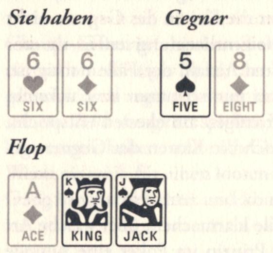 Schlüssel zum Erfolg Geschenk Wahrscheinlichkeiten -184385