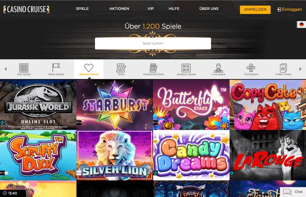 online games geld verdienen spielbank online