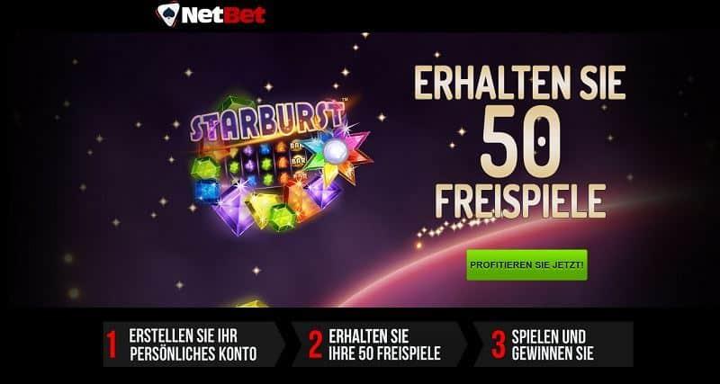 Schnelle Freispiele 10Bet Casino -92730