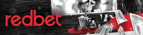 Schnelle Freispiele Redbet Casino -671834