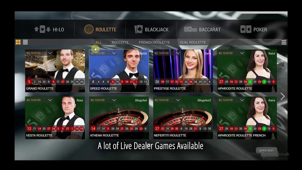 casino slots schweden auszahlung