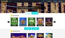 Schweden online Casino -93850