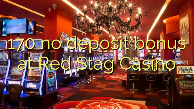Secret Casino Bonus -543847