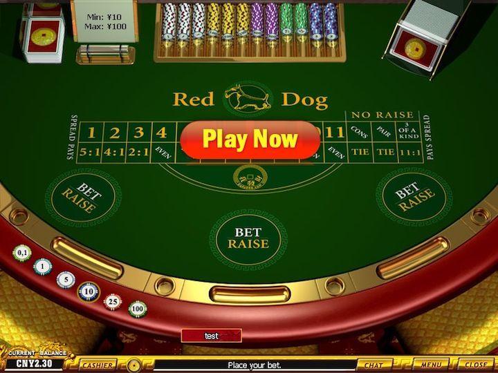 Seriöse online Casinos -661669