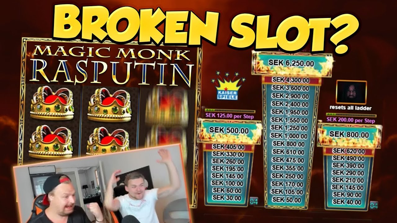 Spiele Siberian Storm Dual Play - Video Slots Online