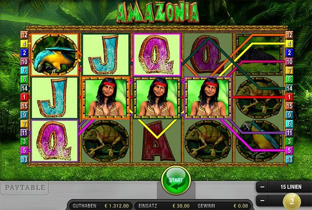 Sichere Roulette Taktik Futuriti Casino -824650