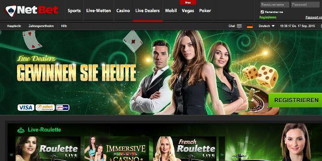 Sizzling Gems online CasinoEuro Casino -757460