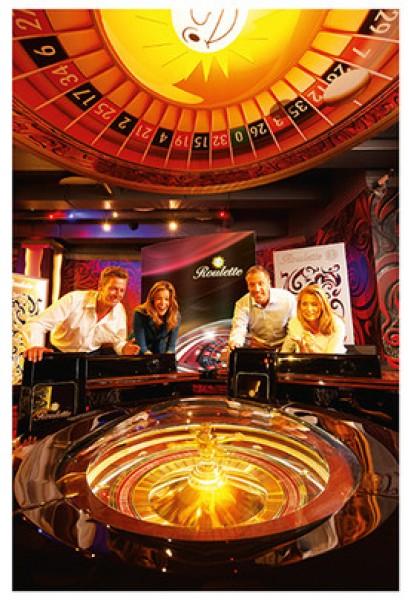 Slot Automaten Rubbellose millionenschweren Jackpot -510561