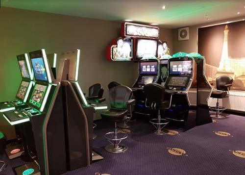 Slot Automaten Spielbanken Internet site -410180