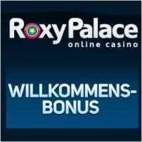 Slot bonus am Wochenende -550452