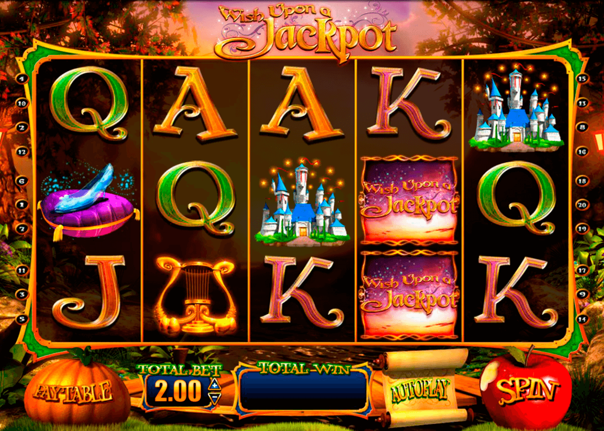 Slot Spiele ohne Internet Jackpots -208263