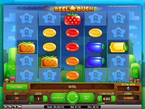 Casino Bremen Sbo Turnier