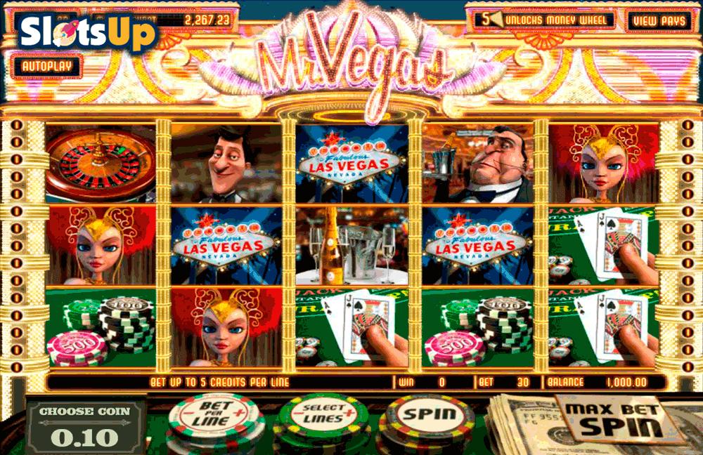 Slots Angebot -346166