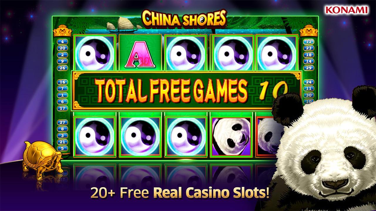 Slots Angebot ist top Mr -272286