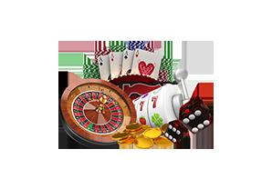 Slots mit Hoher -61970