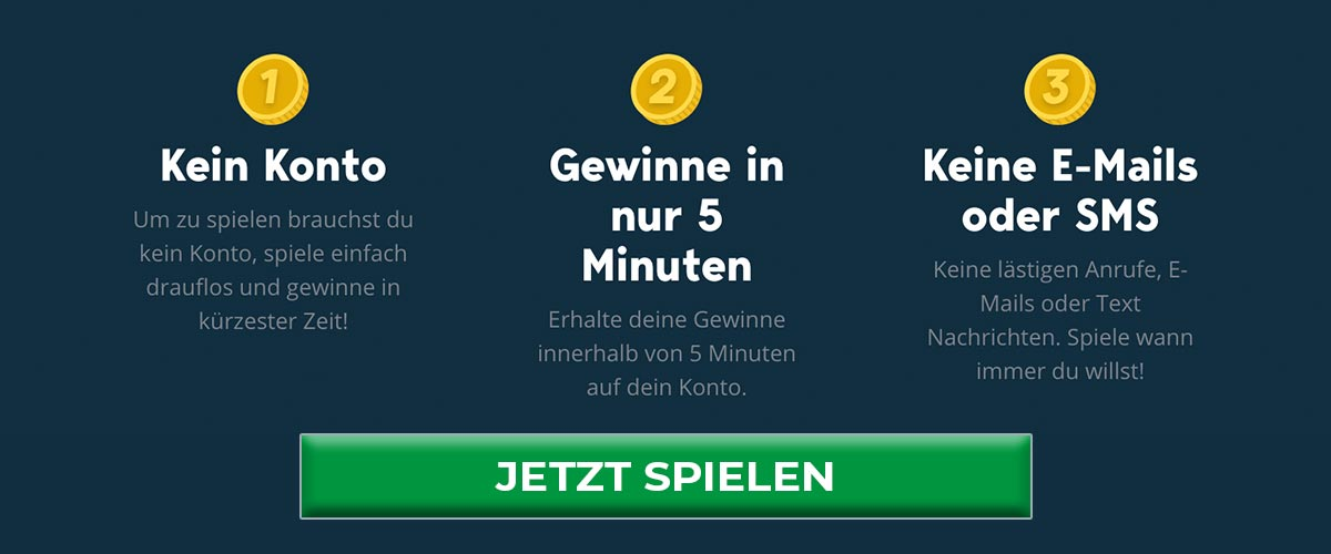platinum play casino bewertung