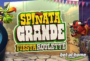 Slots Spielautomaten kostenlos -724946