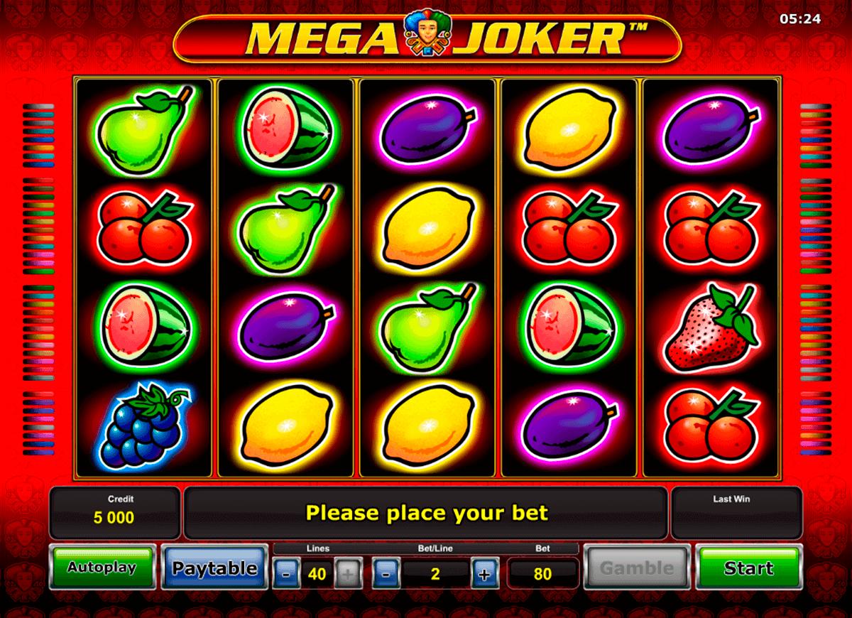 Slots Spielautomaten -752771