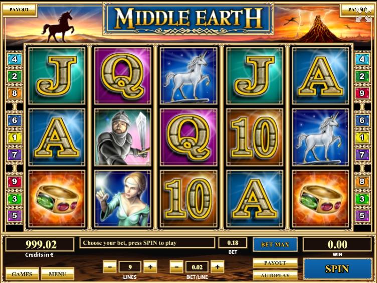 Slots Spielautomaten kostenlos spielen Casino -102735