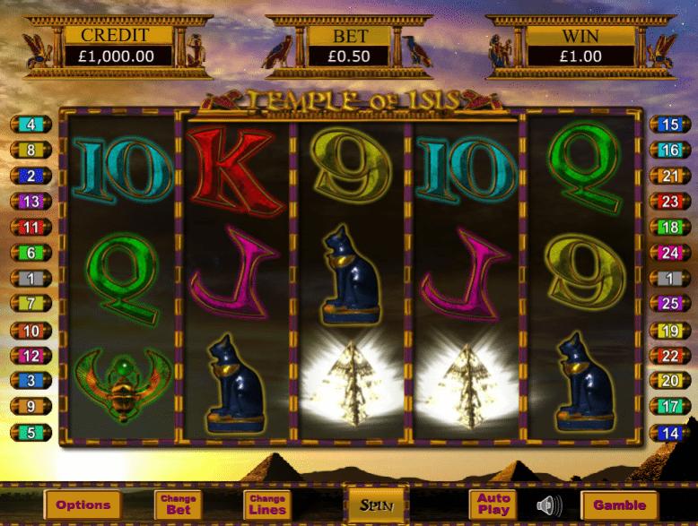 Slots Spielautomaten kostenlos spielen Staatliche -230743