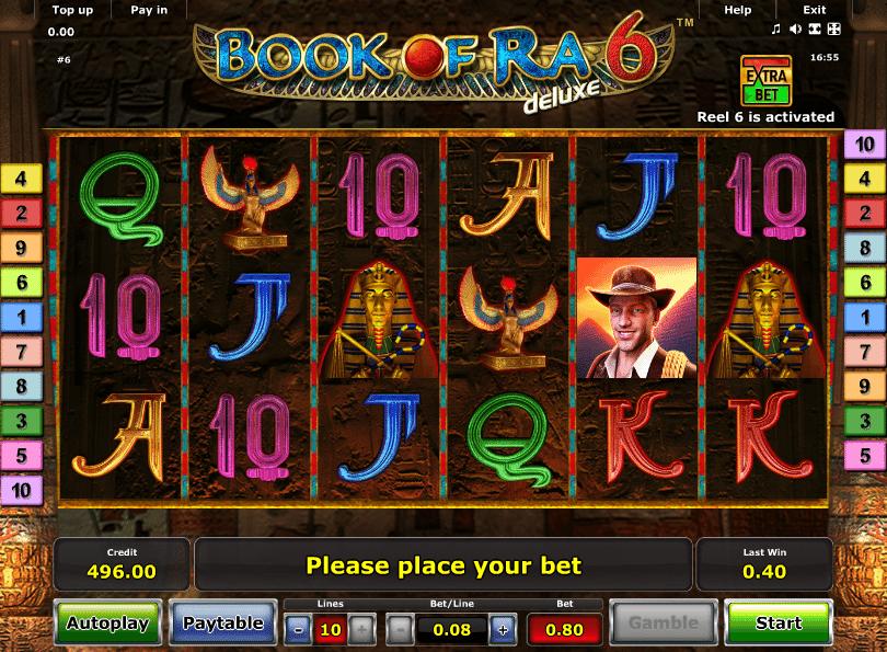 Sloty Casino Login Freispiele -90069