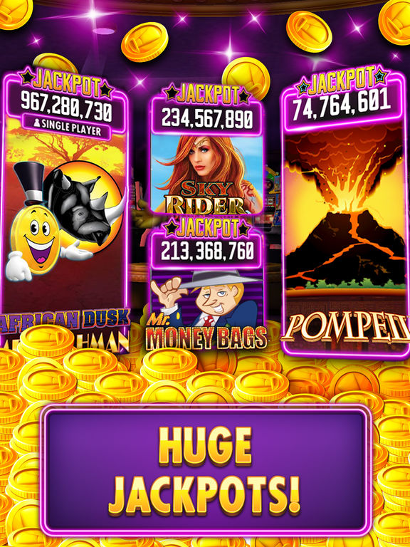 Sloty Casino Login -139053