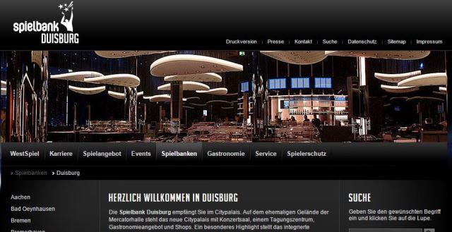 Sofortüberweisung Casino Baden Spielbank -178438
