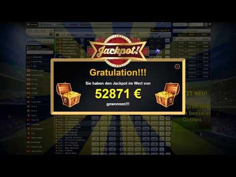 Sparta gratis -663808