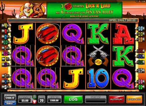Spass Casino Lucky -631497