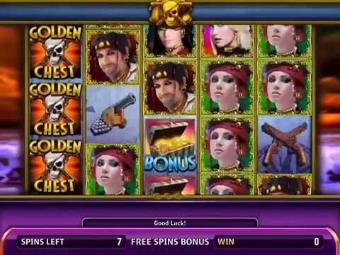 Spiel Mahjong online The Pig -913839