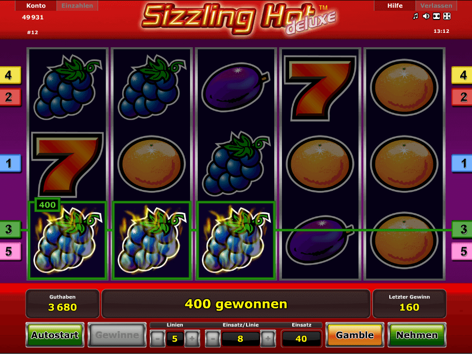 Spielautomaten Algorithmus Apps -783449