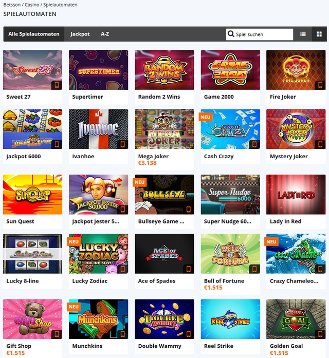 per handyrechnung bezahlen online casino
