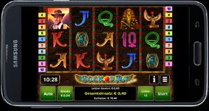 Spielautomaten beste -639049
