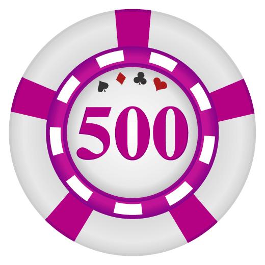 Spielautomaten beste -508931
