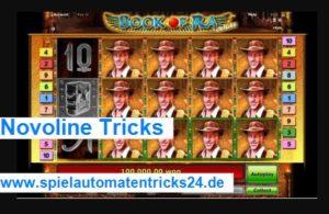 Spielautomaten beste Gewinnchance Newcomer viele -909252