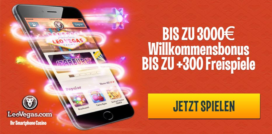 Spielautomaten Gaststätten 50 -309655