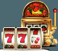 Spielautomaten Gewinnwahrscheinlichkeit -377486