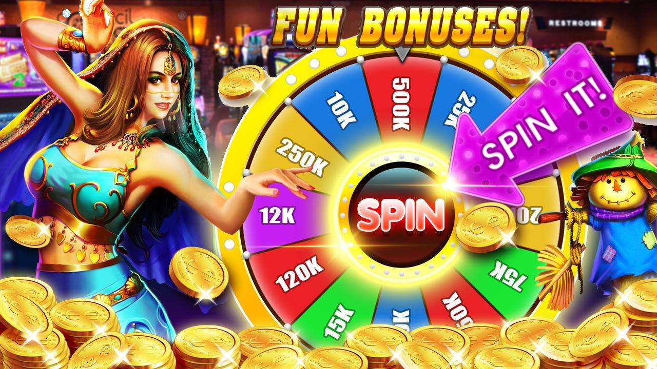 Spielautomaten gratis -883480
