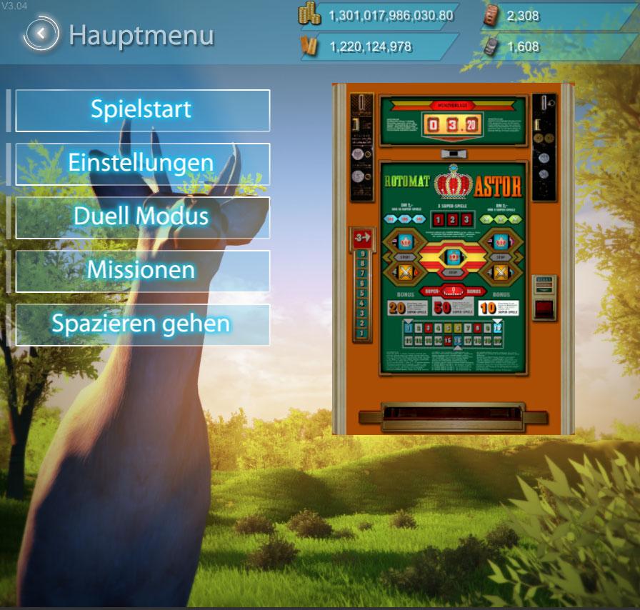 Spielautomaten kostenlos spielen iPad -221719