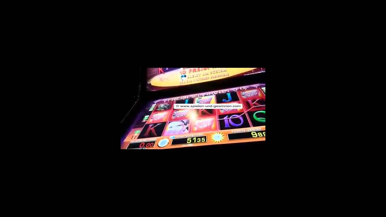 Spielautomaten spielen mit -494723