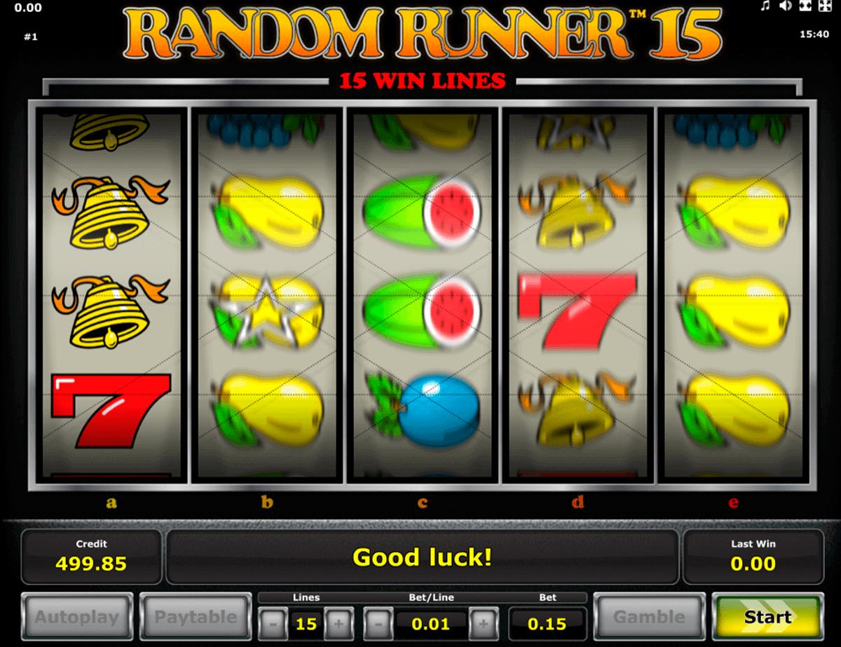 Spielautomaten spielen mit -621063