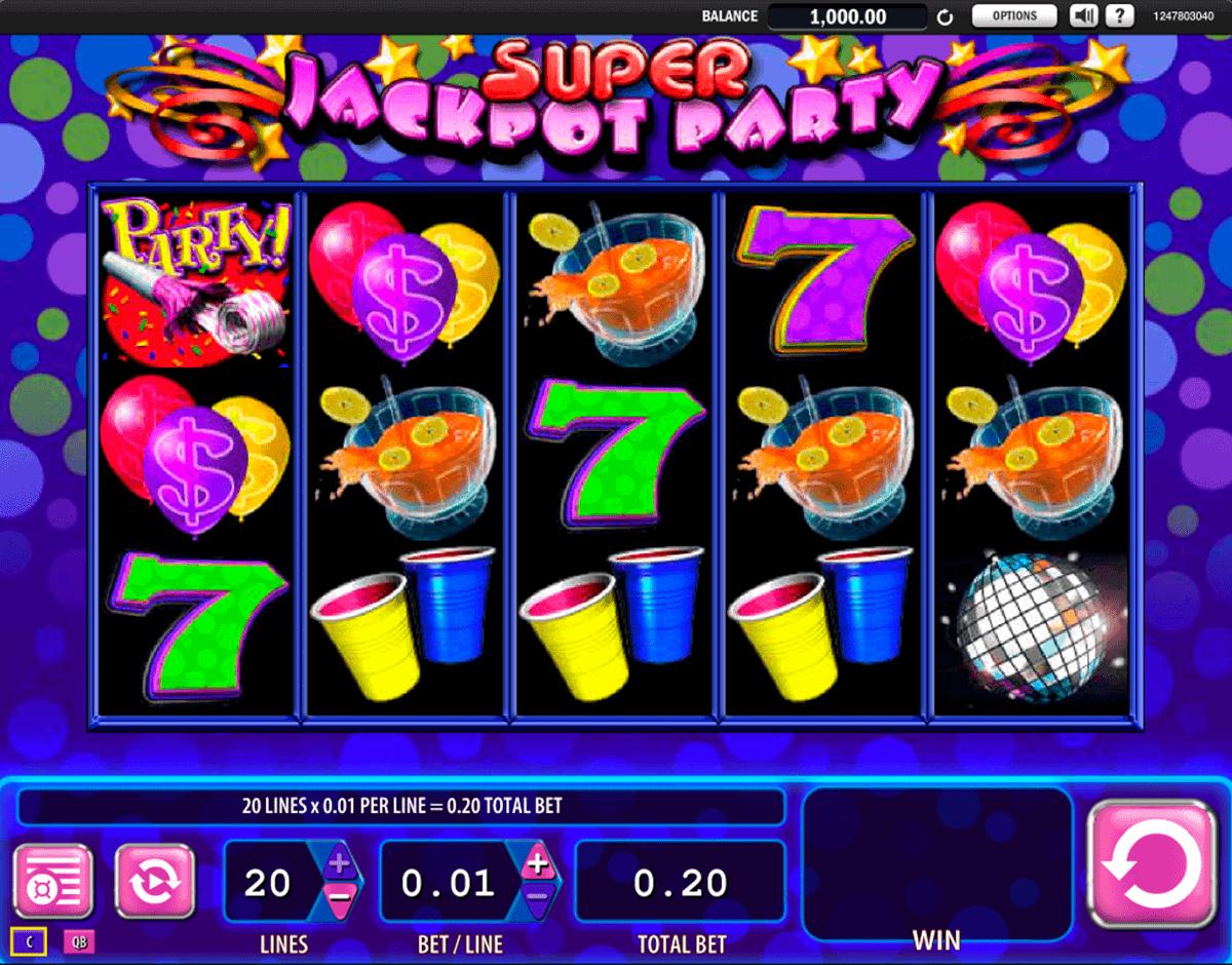 Spielautomaten spielen -832926