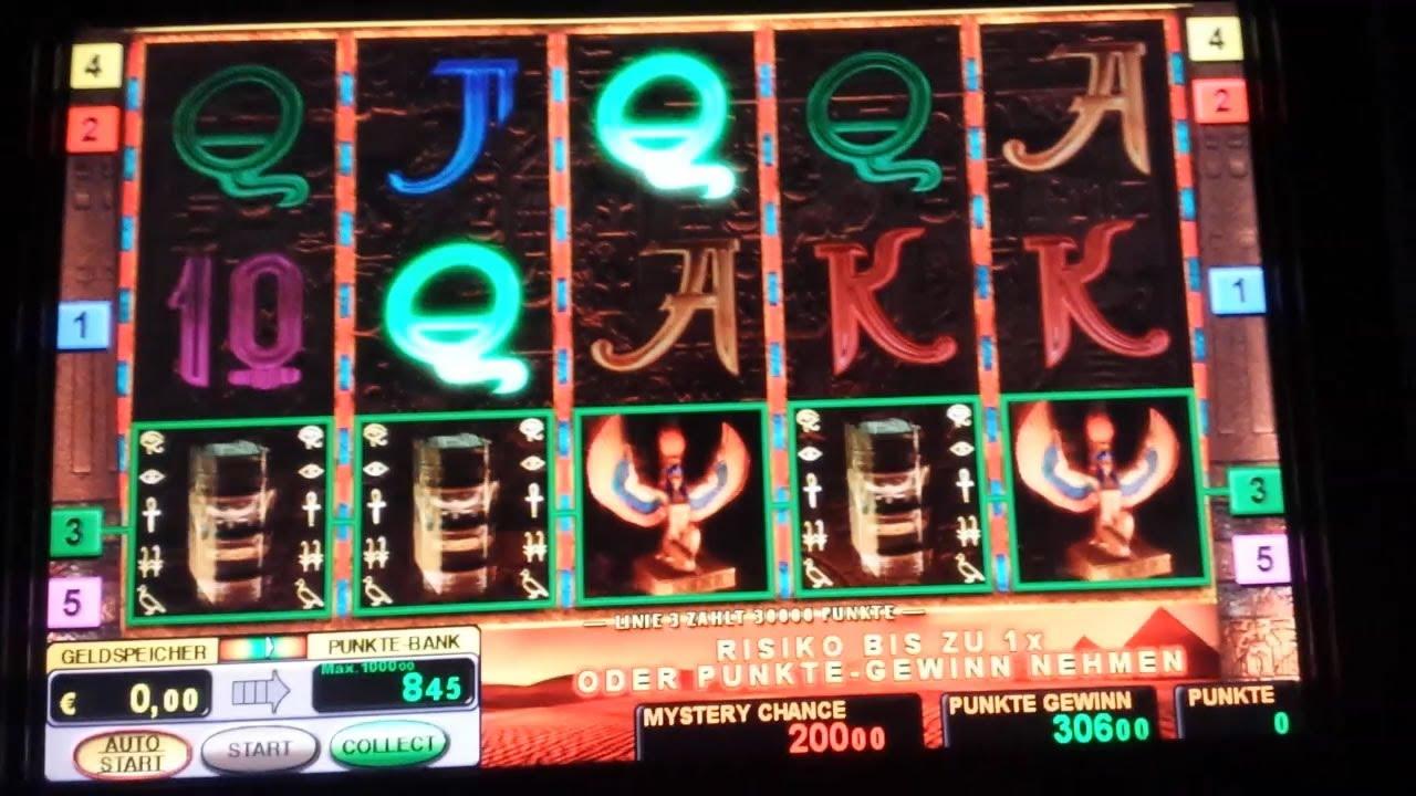 Spielautomaten Tricks -119157