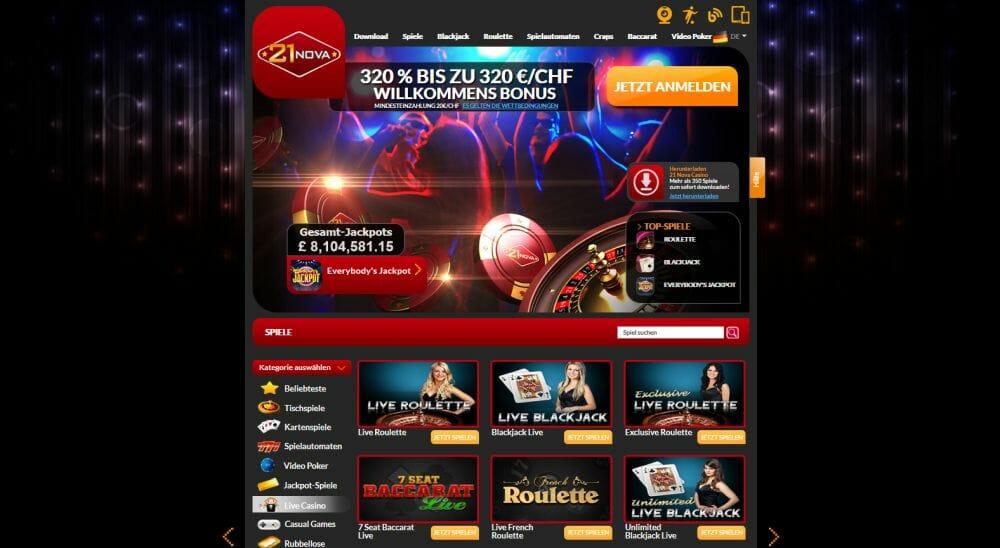Spielautomaten Tricks -762389