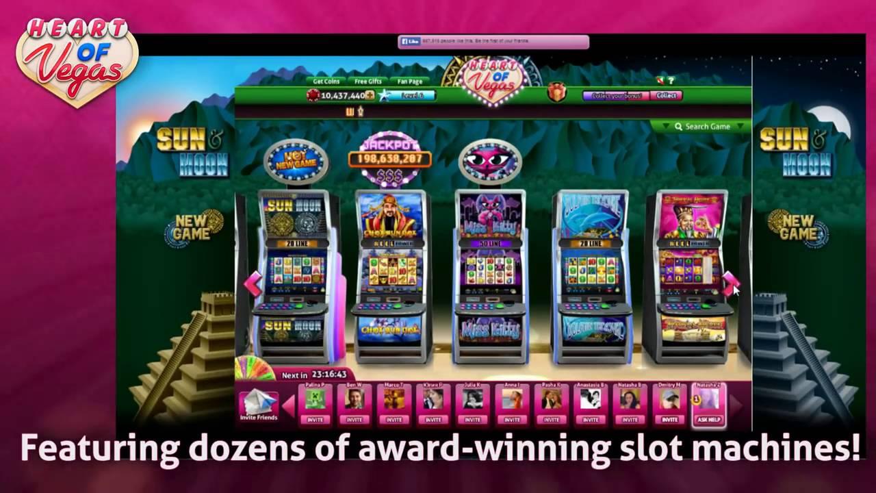 Free multi hand video poker no download