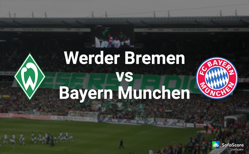 Spielbank Bayern -108033