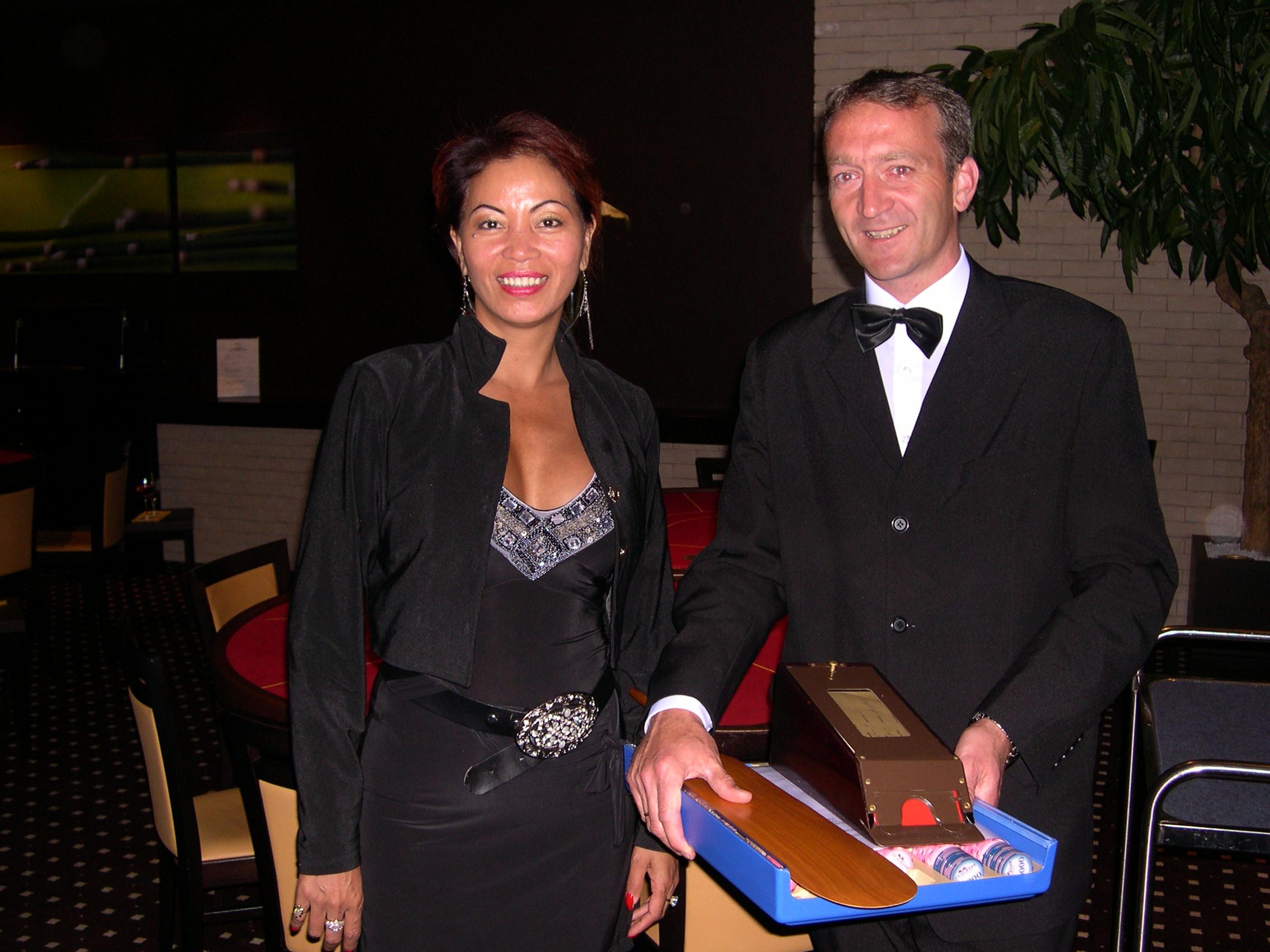 Spielbank Bayern Swiss Pfäffikon Casino -731175